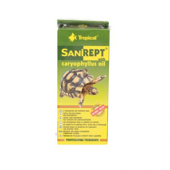 TROPICAL SANIREPT 15ML  13001