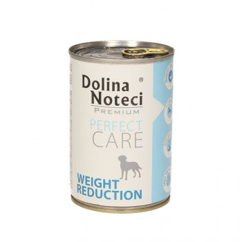 DOLINA NOTECI PERFECT CARE WEIGHT REDUCTION 400G