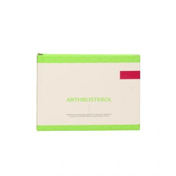 ARTHROSTEROL 14 X 5 ML