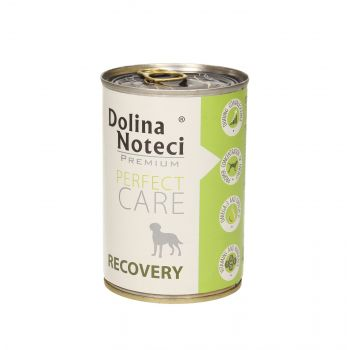 DOLINA NOTECI PERFECT CARE RECOVERY 400G
