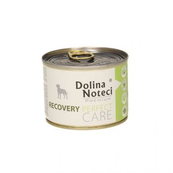 DOLINA NOTECI PERFECT CARE RECOVERY 185G